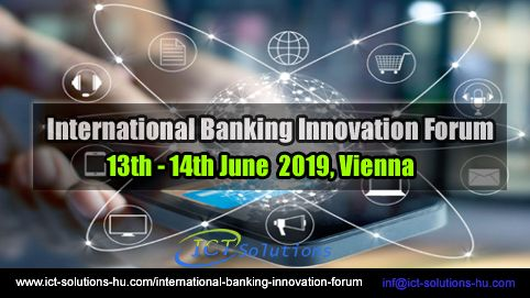 International-Banking-Innovation-Forum-ict-solutions