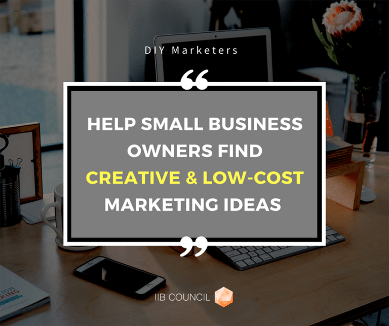 diy-marketers