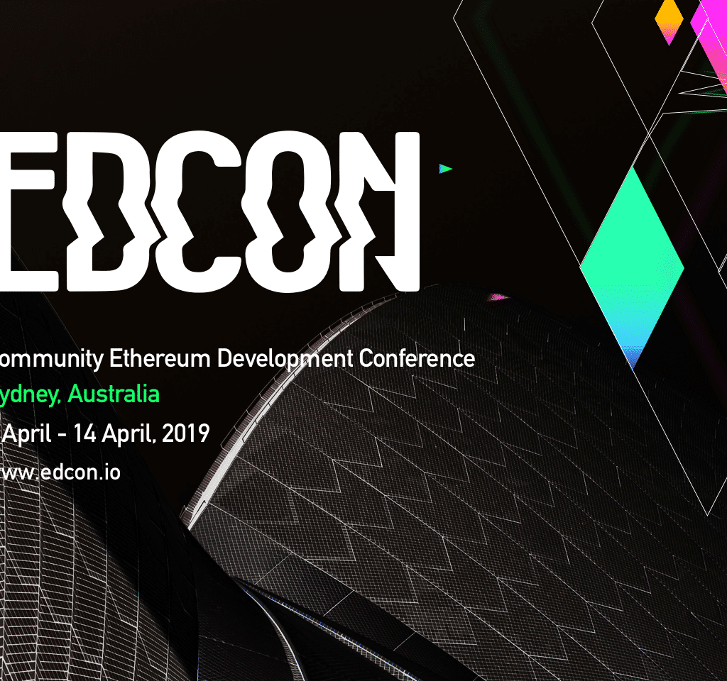 EDCON - IIB Endorsed Event