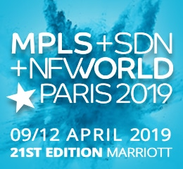 MPLSWC 2019 - IIB Council Endorsed Event