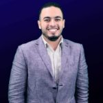 Salah - IIB Council Blockchain Blogger