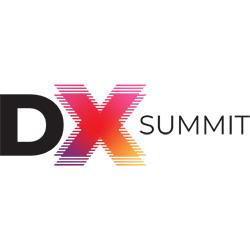 DX_Summit_Landscape_ASIA