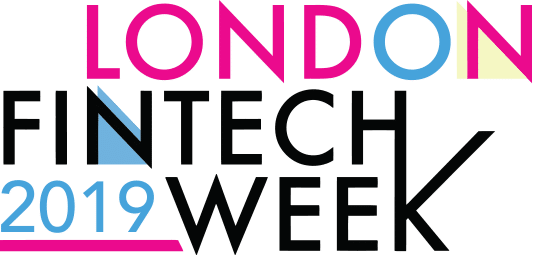 London Fintech Week Banner - IIB Council Endorsed Event