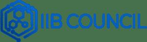 IIB Council new logo