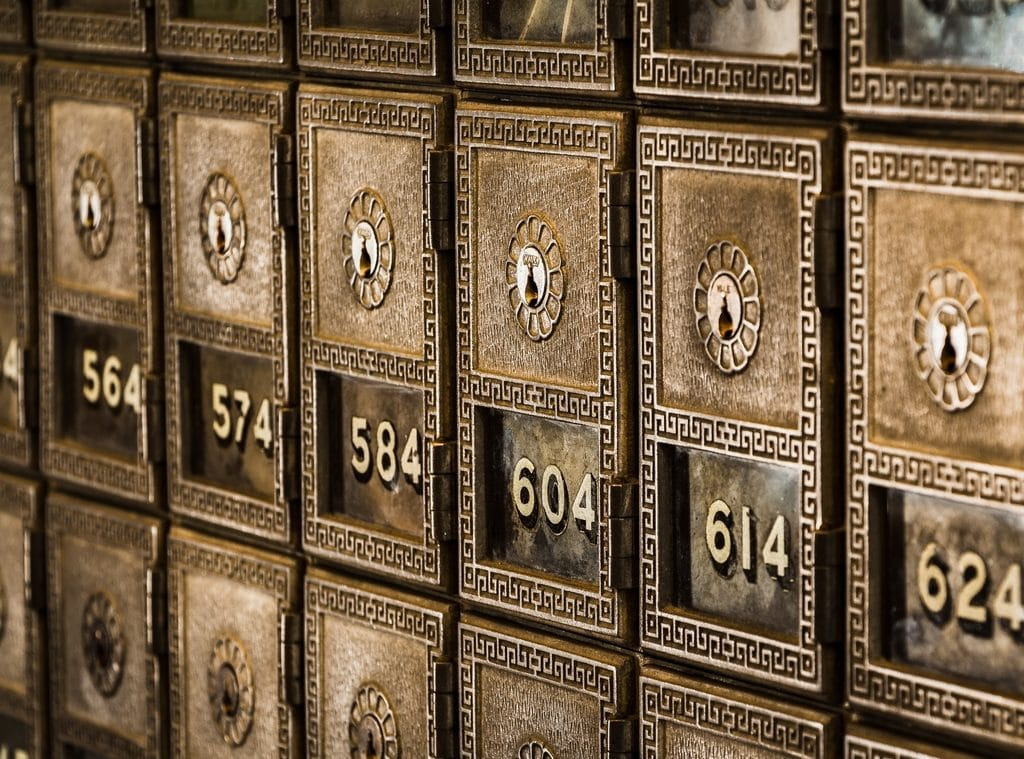 Cryptocurrency History - IIB Council Blockchain Blog