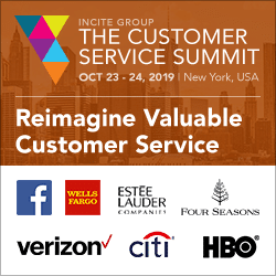 Customer Service Summit New York - IIB Council Endorsed Event