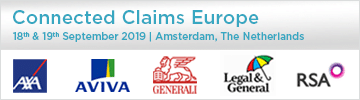 Connected Claims Europe Featured Image - IIB Council Endorsed Event