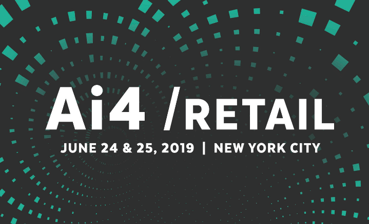Ai4 Retail - IIB Council Endorsed Event Picture