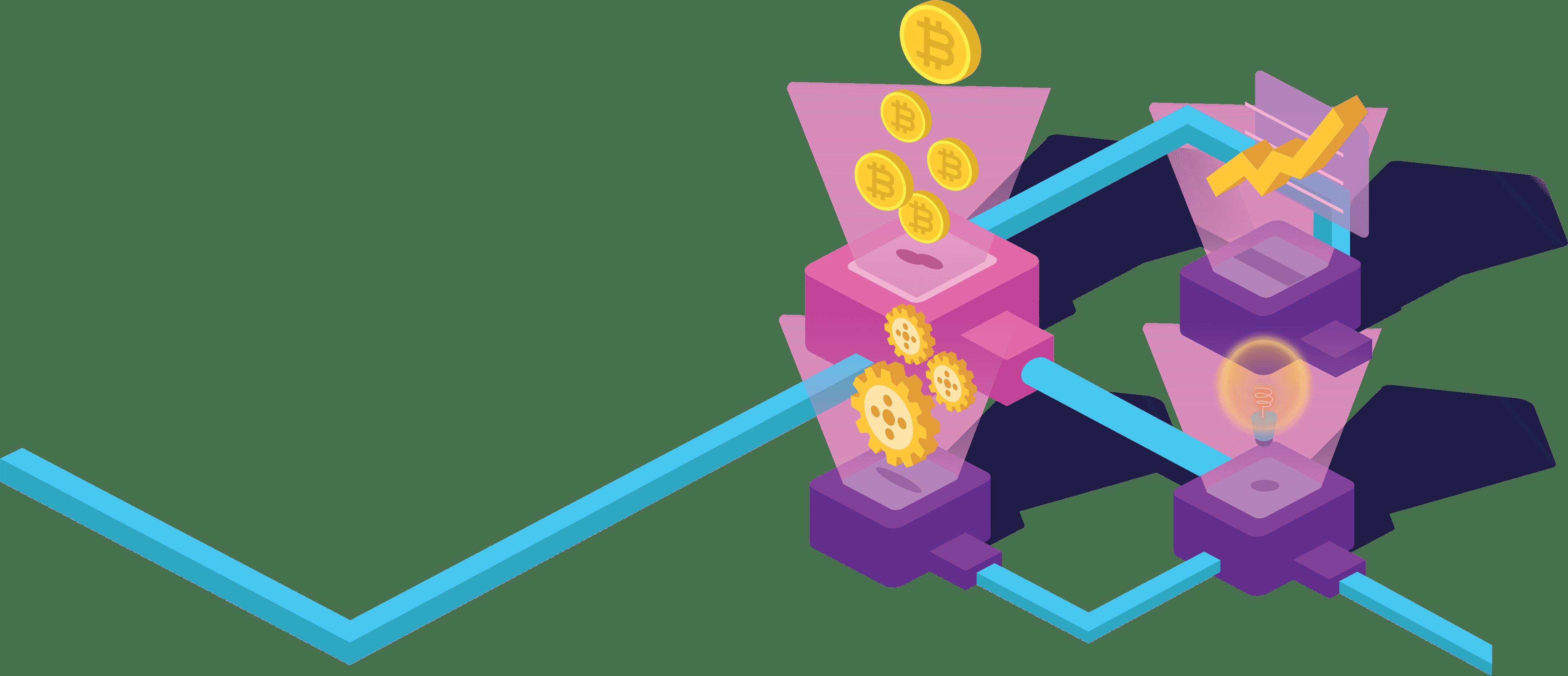 Hard Fork - IIB Council Blockchain Blog