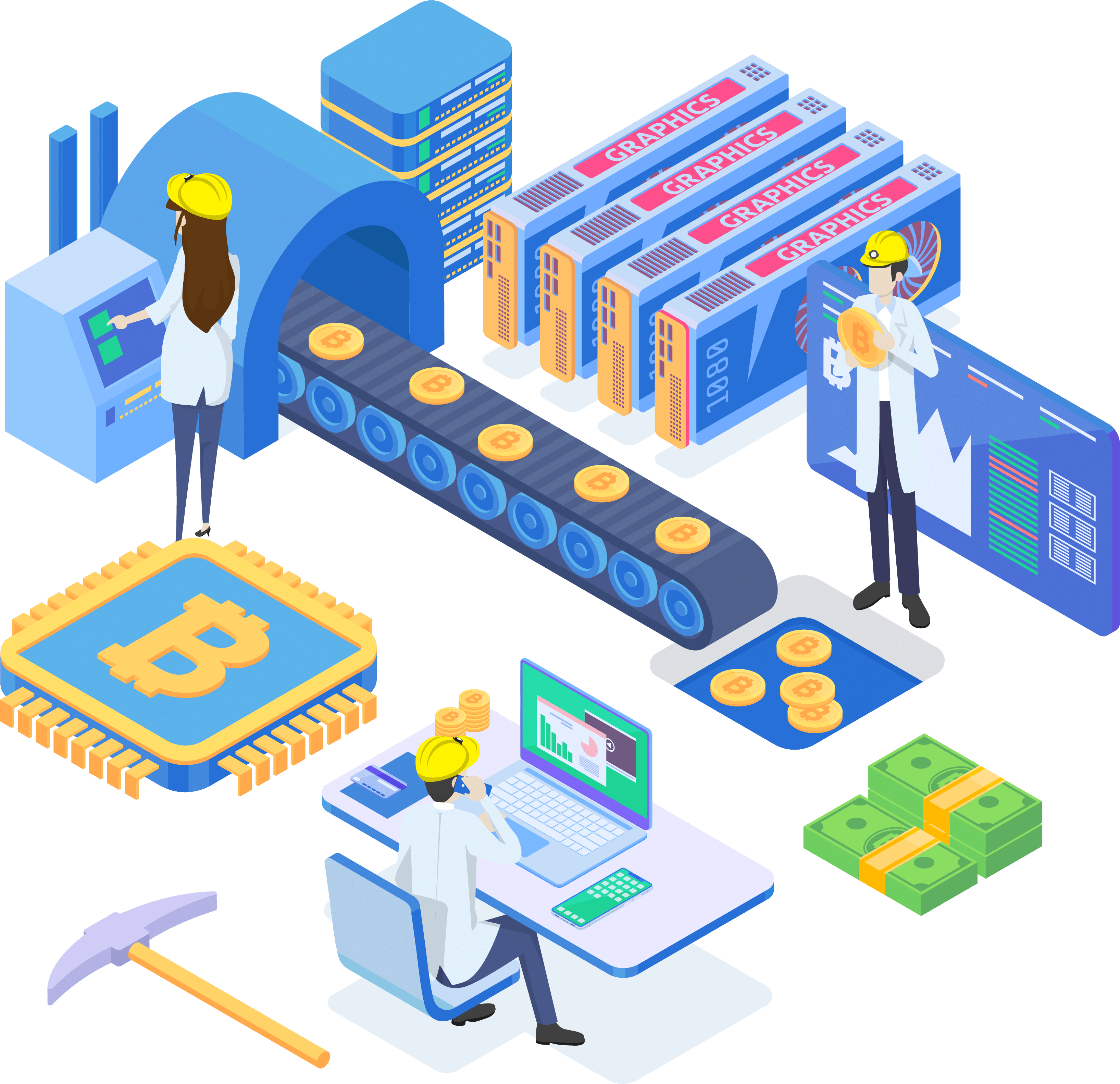 Soft Fork - IIB Council Blockchain Blog