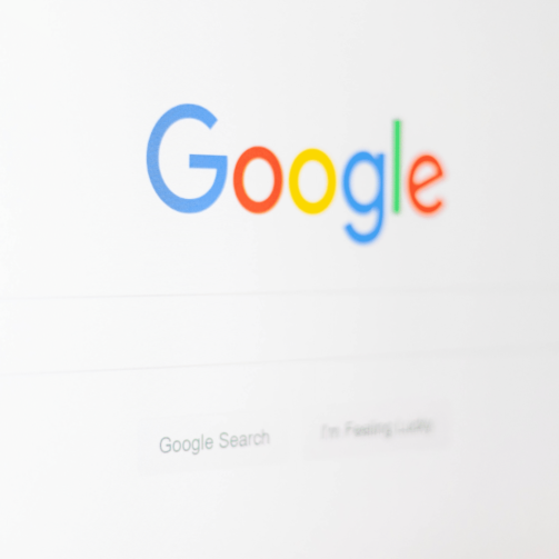 Google Search Console and What you should know about it - IIB Council Digital Marketing Blog