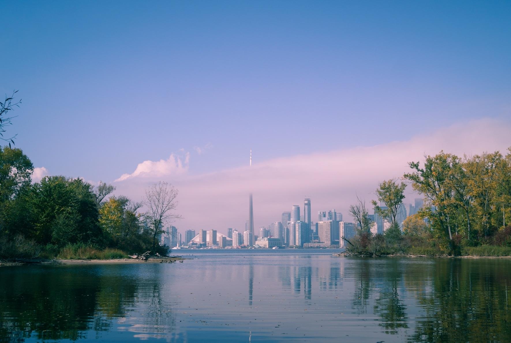 Insurance Nexus Canada article - IIB Council Blog