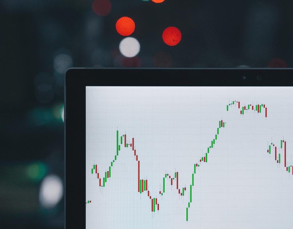 Blockchain in Banking - IIB Council Blockchain Blog