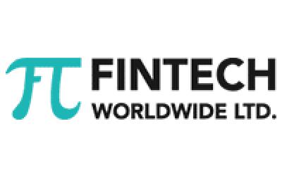 Fintech Worldwide