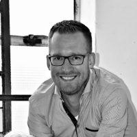 Joost Van Oosterhout - Certified Project Managment