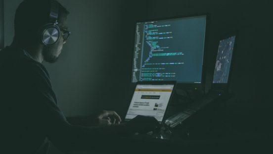Website Developer Opportunities - IIB Council Blockchain Blog