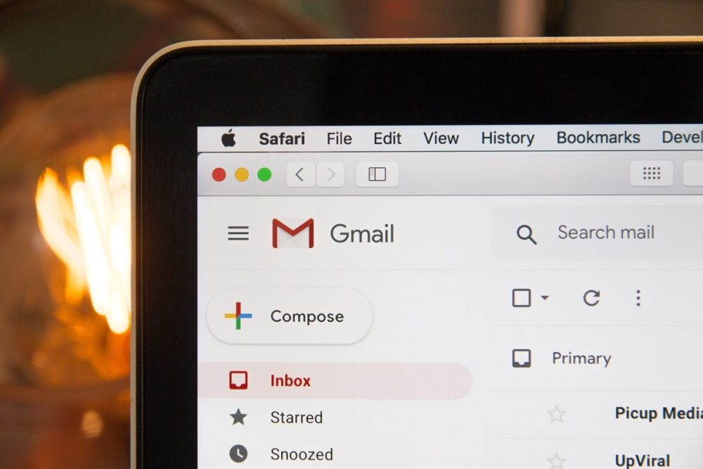 5 Reasons Why You Should Build an Email List in 2019 - IIB Council Digital Marketing Blog