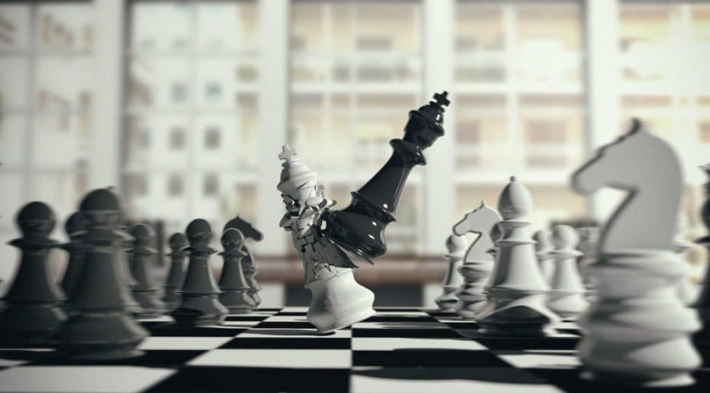 white-chess-king-broken-by-the-black-king-on-a-P2F4HG7-1024x512